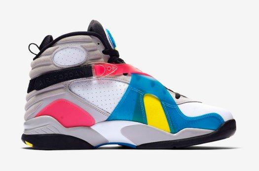 Air-Jordan-8-Multi-Color-BQ7666-100-Release-Date-2