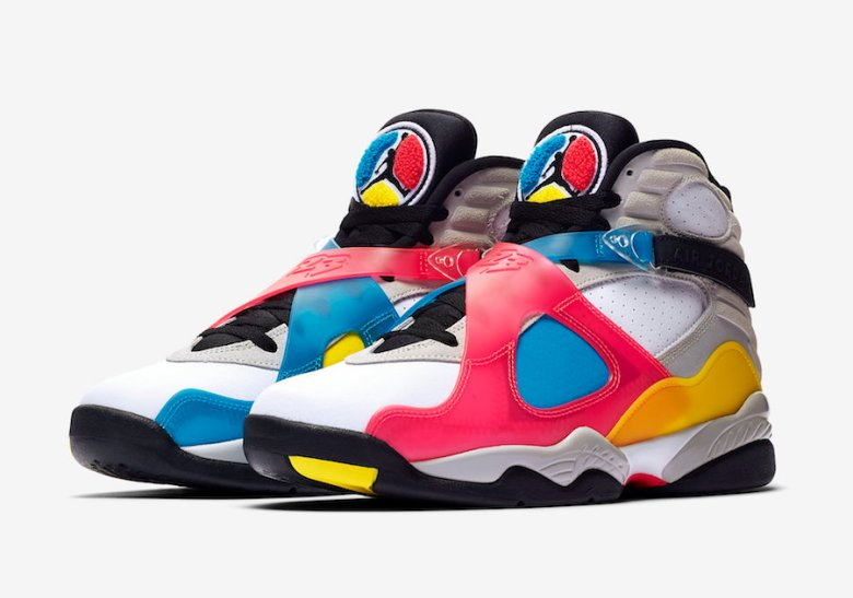 Air-Jordan-8-Multi-Color-BQ7666-100-Release-Date-4