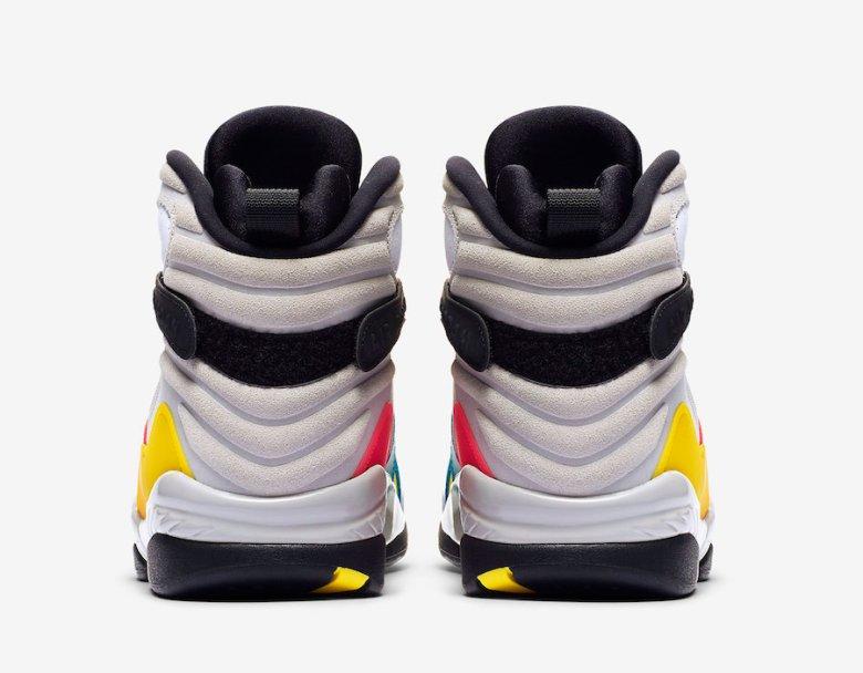 Air-Jordan-8-Multi-Color-BQ7666-100-Release-Date-5