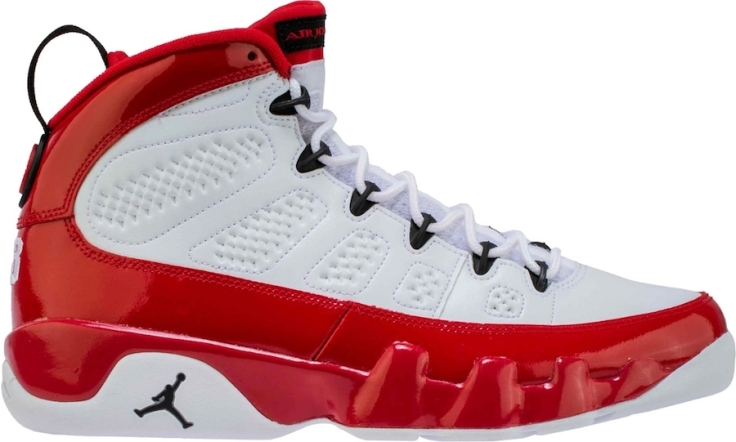 Air-Jordan-9-Gym-Red-2019-302370-160-Release-Date