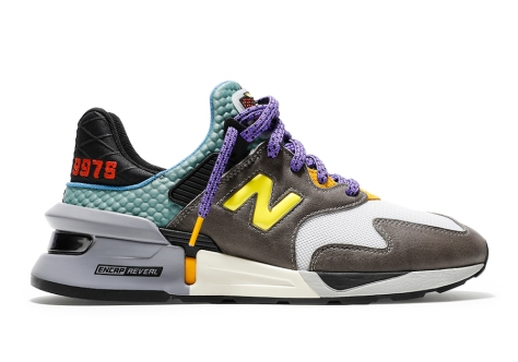 Bodega-New-Balance-997S-No-Bad-Days-Release-Date-Price-1