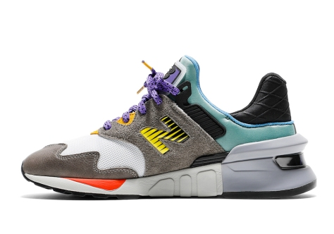 Bodega-New-Balance-997S-No-Bad-Days-Release-Date-Price-2
