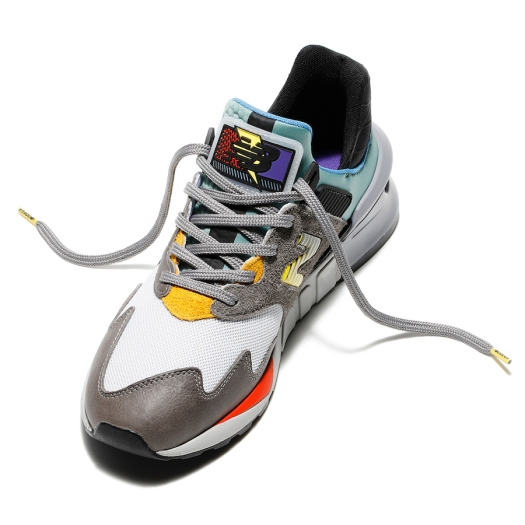 Bodega-New-Balance-997S-No-Bad-Days-Release-Date-Price-4