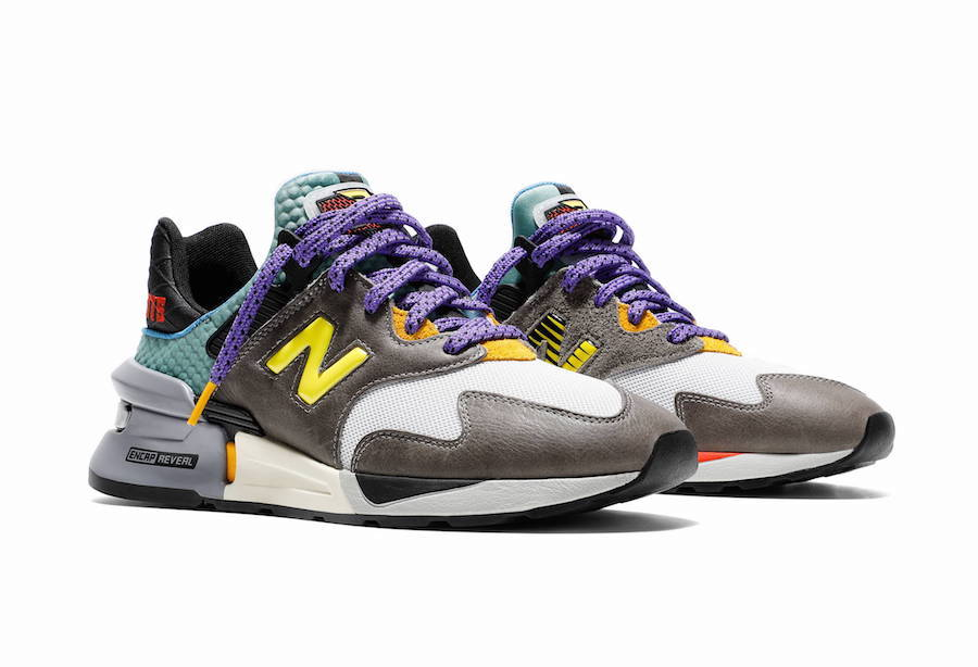 Bodega-New-Balance-997S-No-Bad-Days-Release-Date-Price