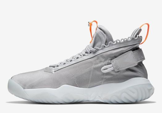 jordan-proto-grey-orange-1