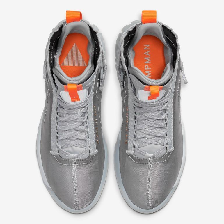 jordan-proto-grey-orange-4