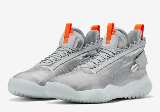 jordan-proto-grey-orange-5