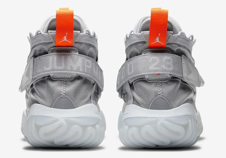 jordan-proto-grey-orange-6
