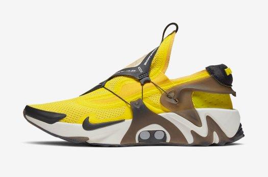 Nike-Adapt-Huarache-Opti-Yellow-BV6397-710-Release-Date-1