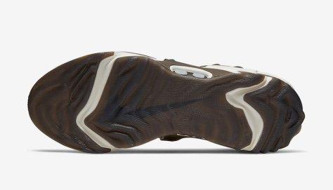 Nike-Adapt-Huarache-Opti-Yellow-BV6397-710-Release-Date-2