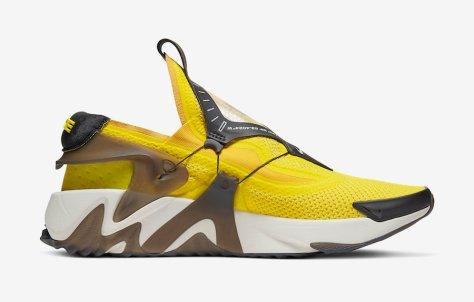Nike-Adapt-Huarache-Opti-Yellow-BV6397-710-Release-Date-3