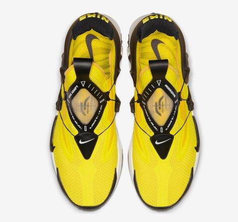 Nike-Adapt-Huarache-Opti-Yellow-BV6397-710-Release-Date-4