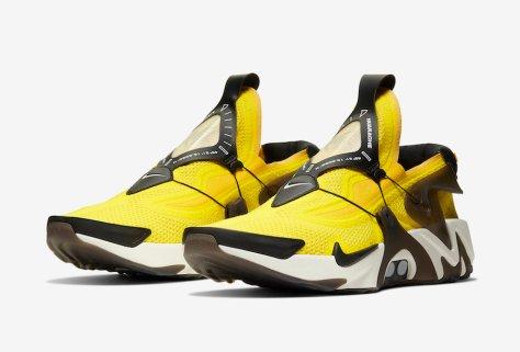 Nike-Adapt-Huarache-Opti-Yellow-BV6397-710-Release-Date-5