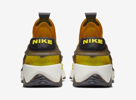 Nike-Adapt-Huarache-Opti-Yellow-BV6397-710-Release-Date-6