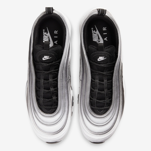 Nike-Air-Max-97-Black-White-921826-016-Release-Date-2