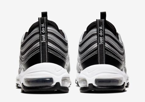 Nike-Air-Max-97-Black-White-921826-016-Release-Date-3