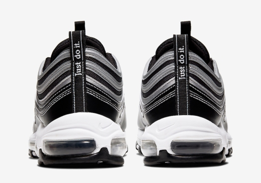 Nike-Air-Max-97-Black-White-921826-016-Release-Date-3