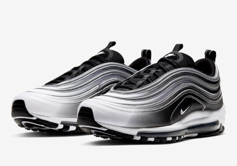 Nike-Air-Max-97-Black-White-921826-016-Release-Date