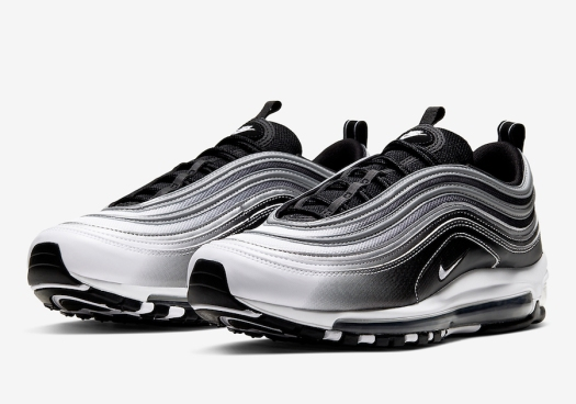 Nike-Air-Max-97-Black-White-921826-016-Release-Date