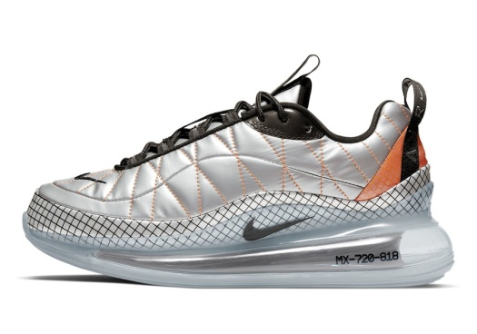 Nike-Air-MX-720-818-Metallic-Silver-BV5841-001-Release-Date-1