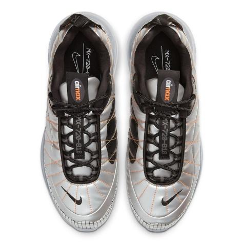 Nike-Air-MX-720-818-Metallic-Silver-BV5841-001-Release-Date-2