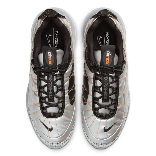 Nike-Air-MX-720-818-Metallic-Silver-BV5841-001-Release-Date-2