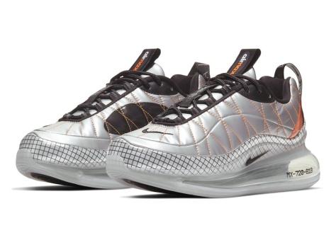 Nike-Air-MX-720-818-Metallic-Silver-BV5841-001-Release-Date