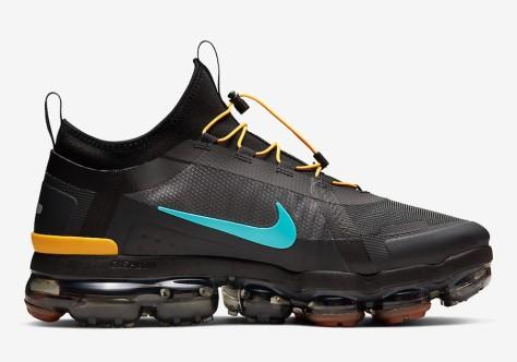 Nike-Air-VaporMax-2019-Utility-BV6351-002-Release-Date-2