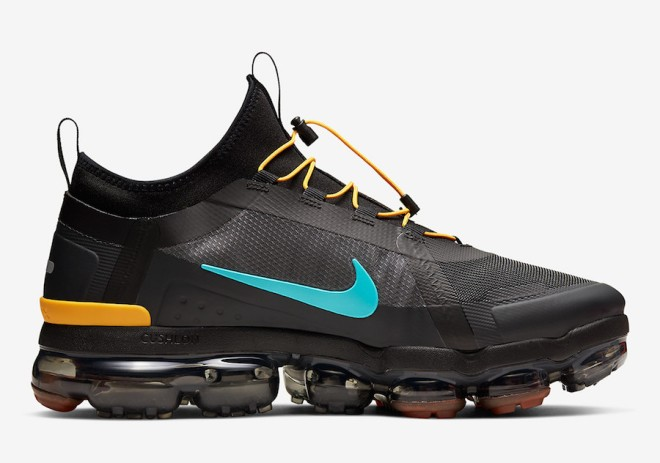 Nike-Air-VaporMax-2019-Utility-BV6351-002-Release-Date-2