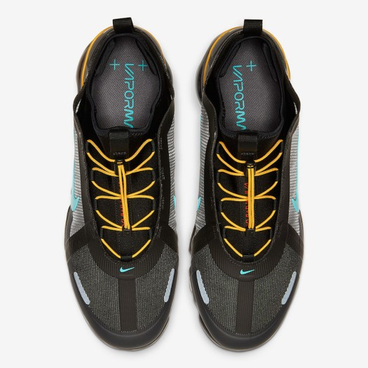 Nike-Air-VaporMax-2019-Utility-BV6351-002-Release-Date-3