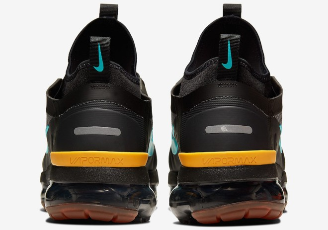 Nike-Air-VaporMax-2019-Utility-BV6351-002-Release-Date-4