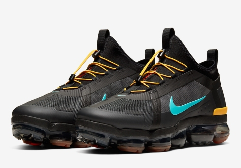 Nike-Air-VaporMax-2019-Utility-BV6351-002-Release-Date