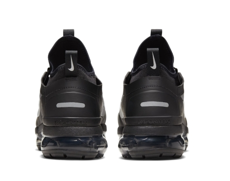 Nike-Air-VaporMax-2019-Utility-Release-Date-2