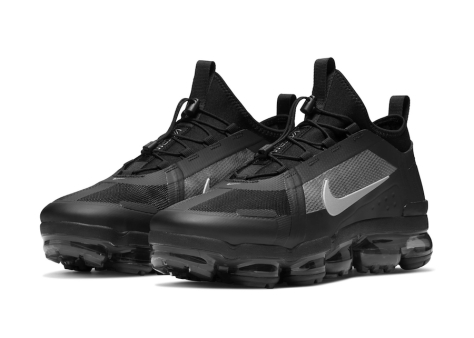 Nike-Air-VaporMax-2019-Utility-Release-Date