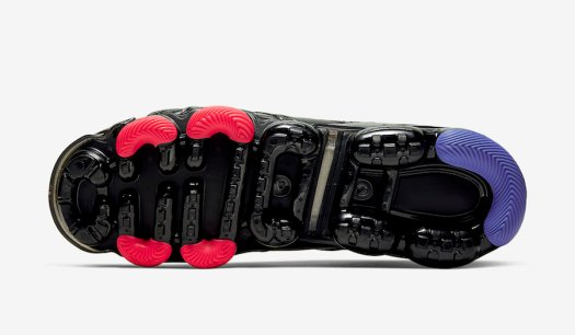 Nike-Air-VaporMax-DMSX-Black-AT8179-001-Release-Date-1