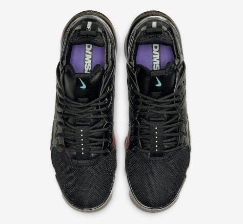 Nike-Air-VaporMax-DMSX-Black-AT8179-001-Release-Date-3