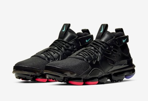 Nike-Air-VaporMax-DMSX-Black-AT8179-001-Release-Date-4