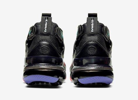 Nike-Air-VaporMax-DMSX-Black-AT8179-001-Release-Date-5