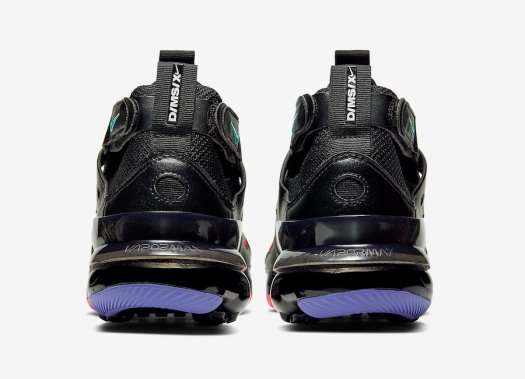 Nike-Air-VaporMax-DMSX-Black-AT8179-001-Release-Date-5