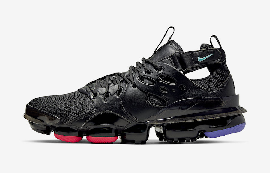 Nike-Air-VaporMax-DMSX-Black-AT8179-001-Release-Date