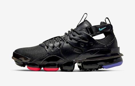 Nike-Air-VaporMax-DMSX-Black-AT8179-001-Release-Date