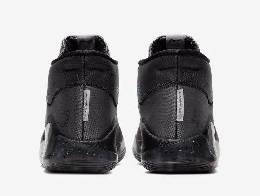Nike-KD-12-5