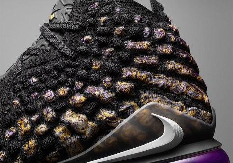 Nike-LeBron-17-Purple-Gold-Lakers-BQ3177-004-Release-Date-1