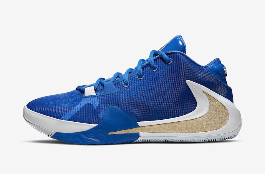 Nike-Zoom-Freak-1-Greece-Photo-Blue-BQ5422-400-Release-Date-1