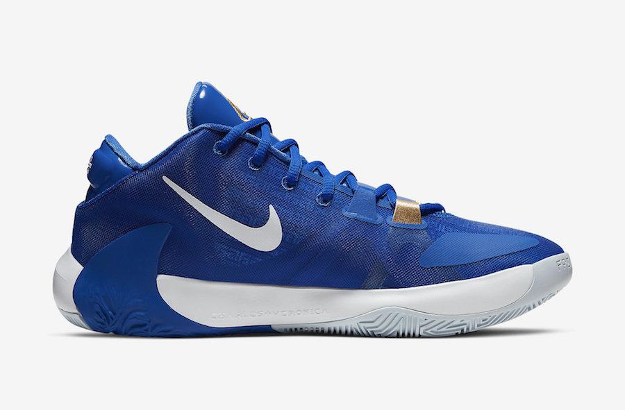 Nike-Zoom-Freak-1-Greece-Photo-Blue-BQ5422-400-Release-Date-2