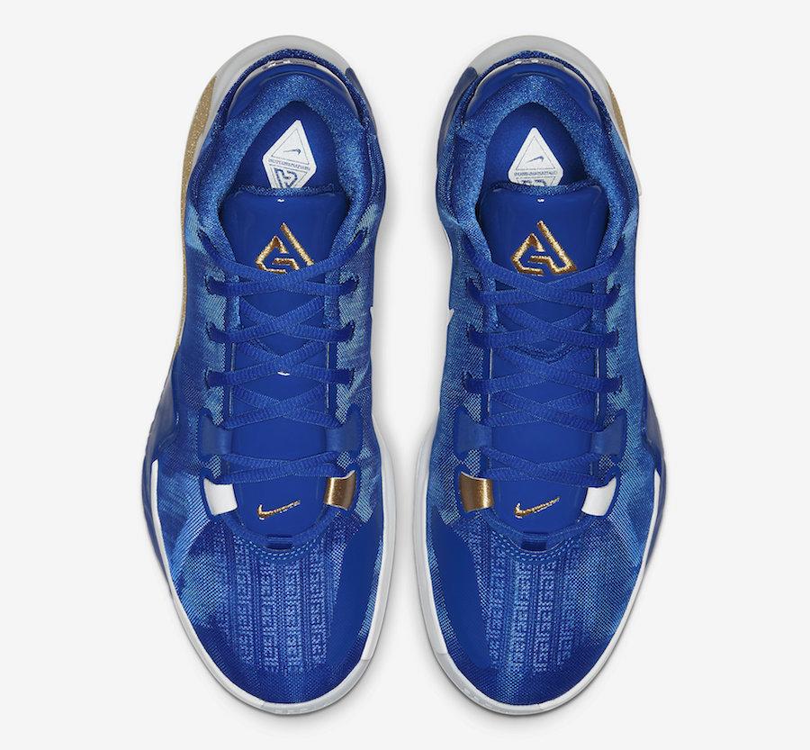 Nike-Zoom-Freak-1-Greece-Photo-Blue-BQ5422-400-Release-Date-3