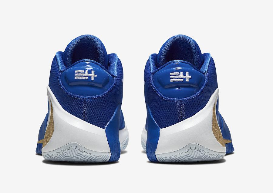 Nike-Zoom-Freak-1-Greece-Photo-Blue-BQ5422-400-Release-Date-4