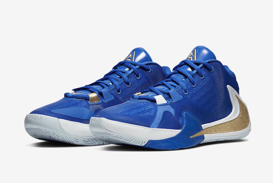 Nike-Zoom-Freak-1-Greece-Photo-Blue-BQ5422-400-Release-Date