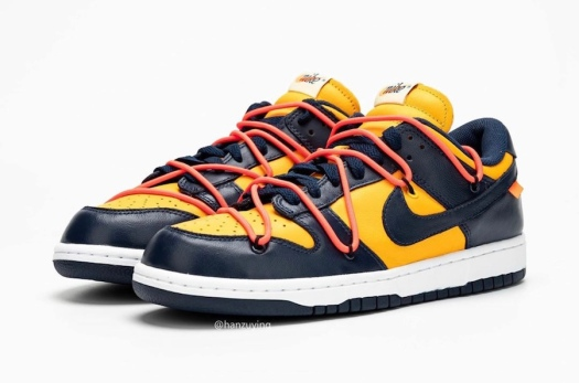Off-White-Nike-Dunk-Low-University-Gold-Navy-CT0856-700_______-Release-Date