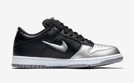 Supreme-Nike-SB-Dunk-Low-Metallic-Silver-CK3480-001-2019-Release-Date-2